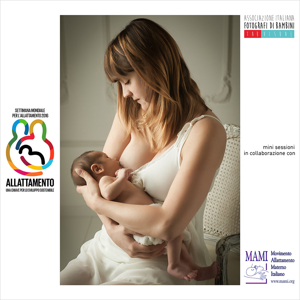 allattamento-materno-seno-mami-sam-aifb-3