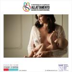 mamma-che-allatta-seno-naturale