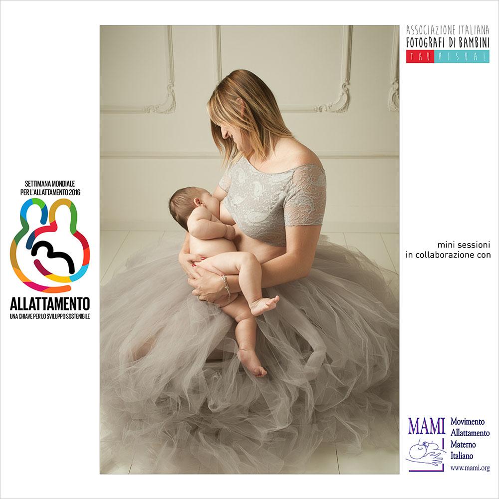 mamma-allattamento-naturale